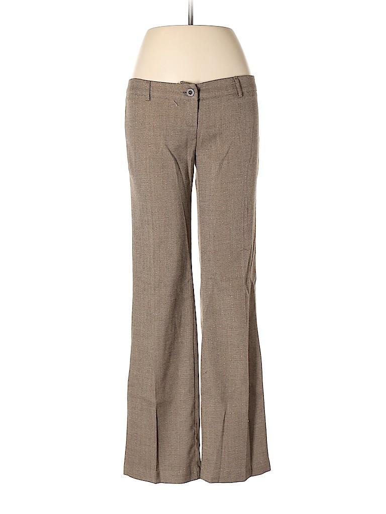 Wet Seal Women Dress Pants Size M