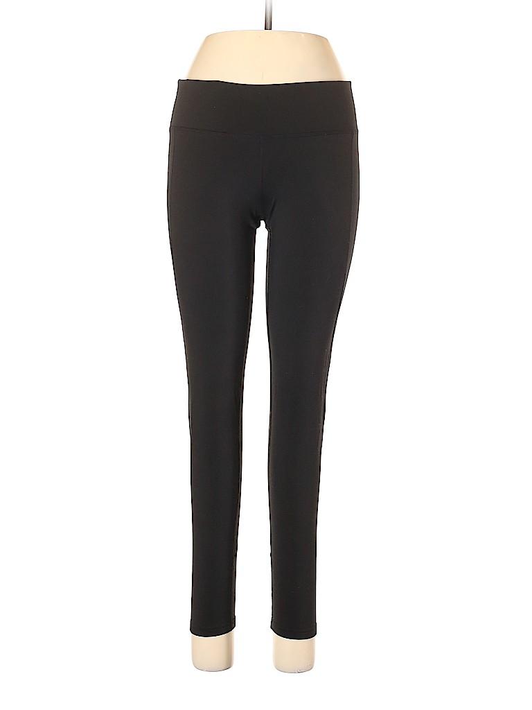 Assorted Brands Women Yoga Pants Size L