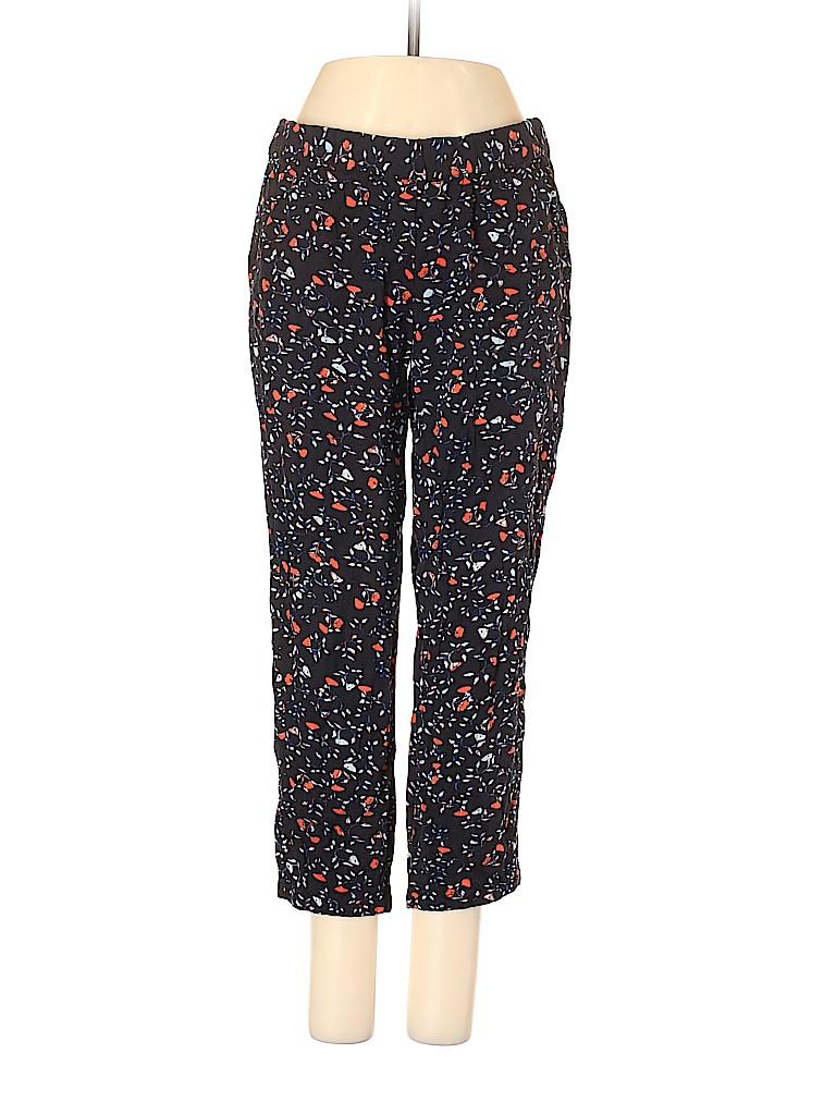 Ella Moss Women Casual Pants Size S