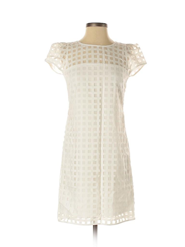 Milly Women Casual Dress Size 0