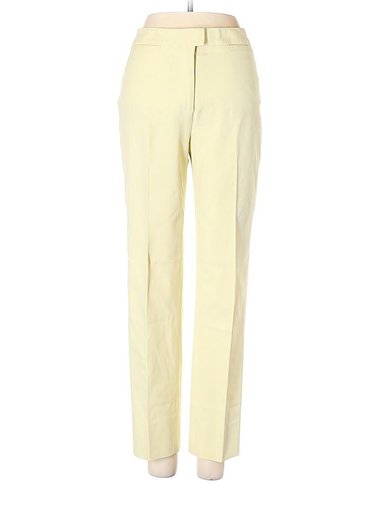 Piazza Sempione Women Casual Pants Size 40 (IT)