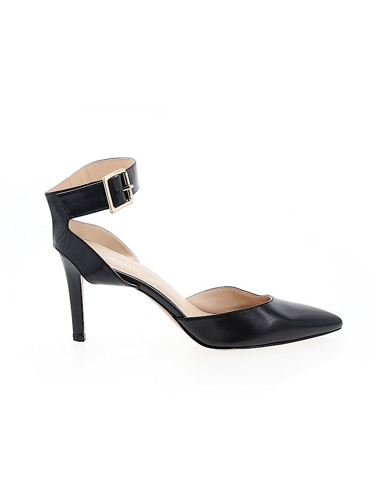 Nine West Women Heels Size 8