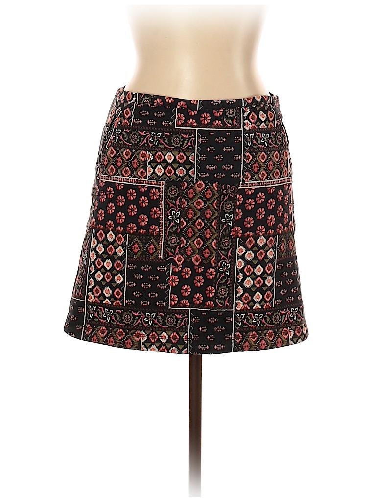 Hollister Women Casual Skirt Size 10