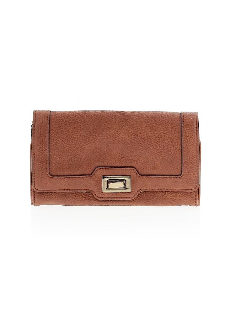 Aldo Women Wallet One Size