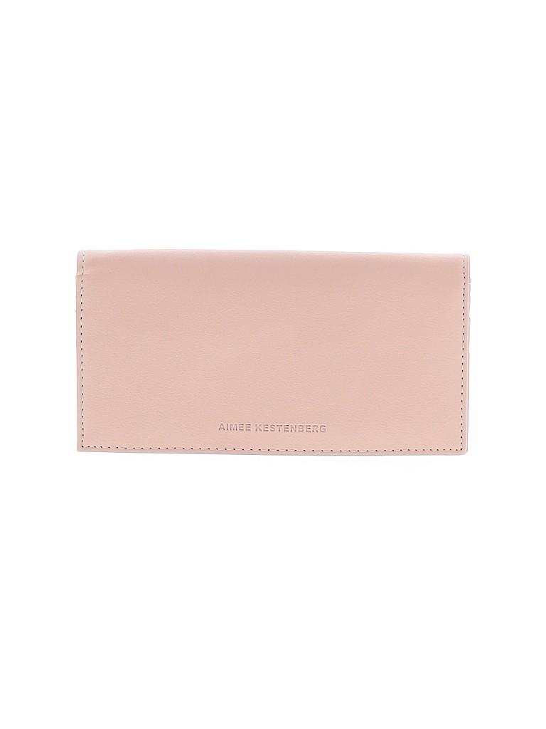 Aimee Kestenberg Women Wallet One Size