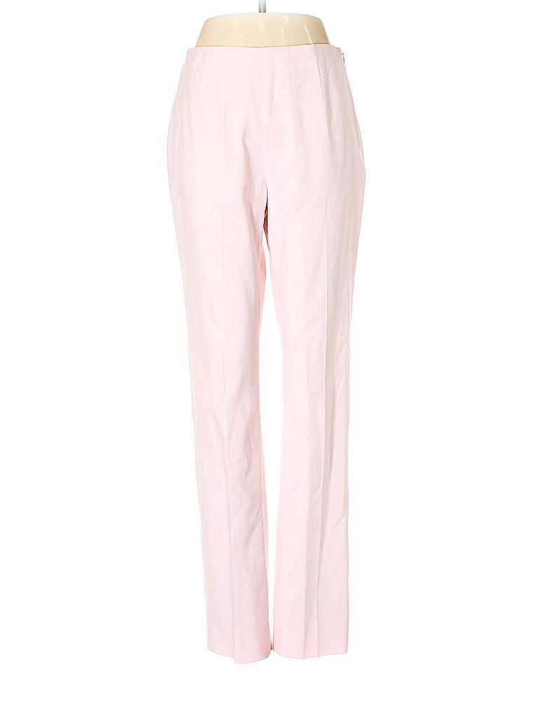 Leggiadro Women Casual Pants Size 6
