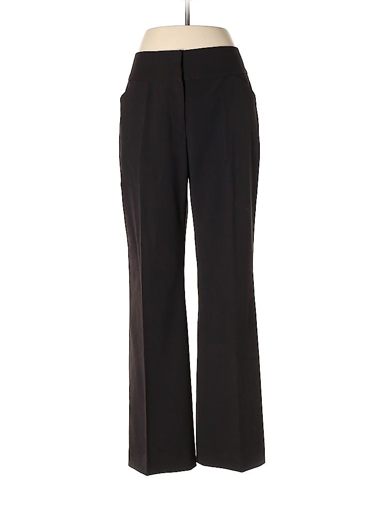 Etcetera Women Dress Pants Size 8