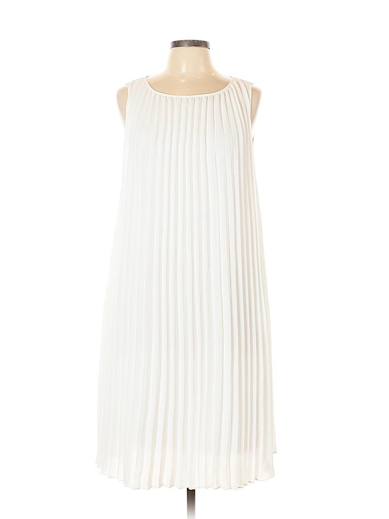 Banana Republic Women Casual Dress Size 8