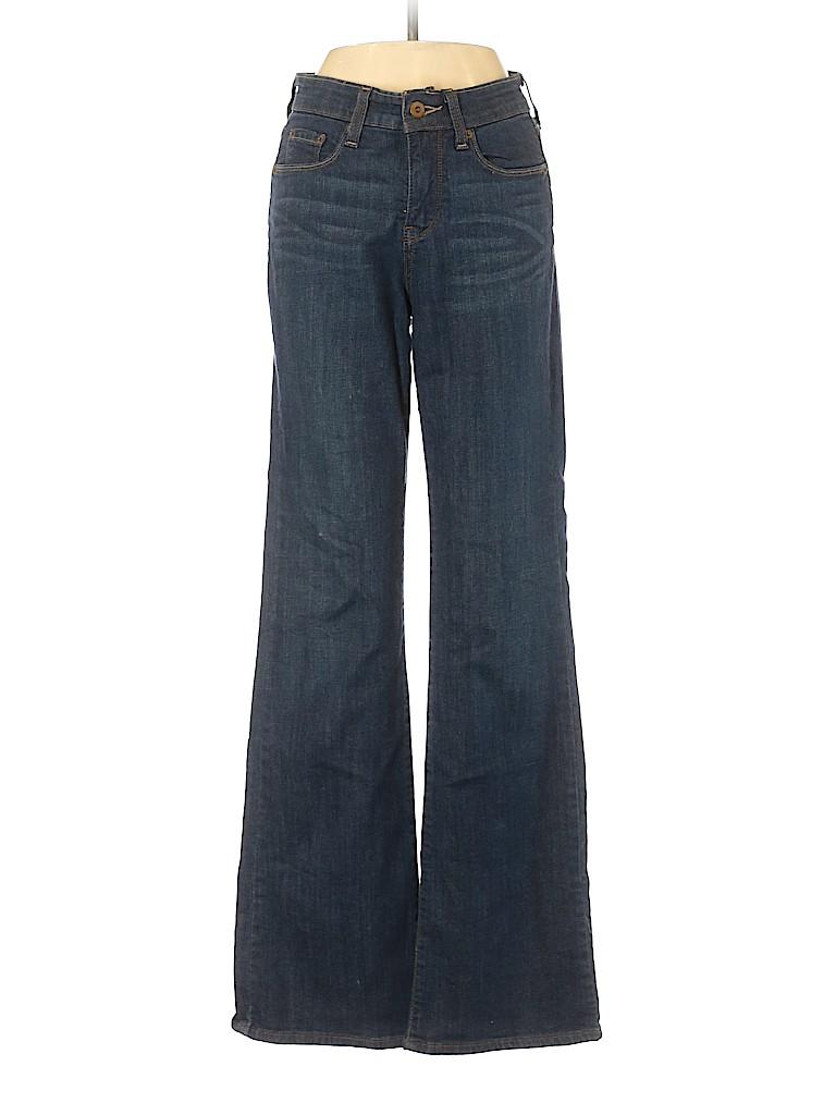 Denizen from Levi's Women Jeans Size 1