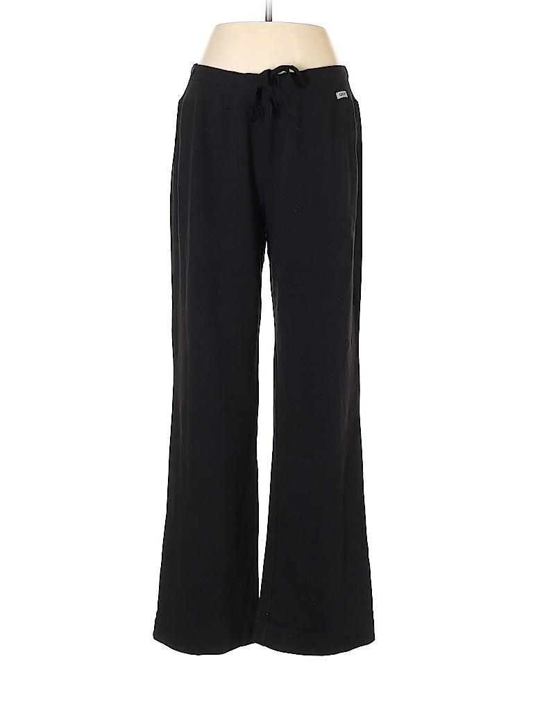 DKNY Women Sweatpants Size M