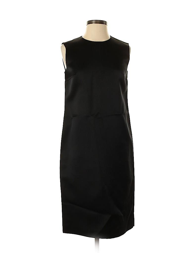 Prada Women Casual Dress Size 40 (IT)