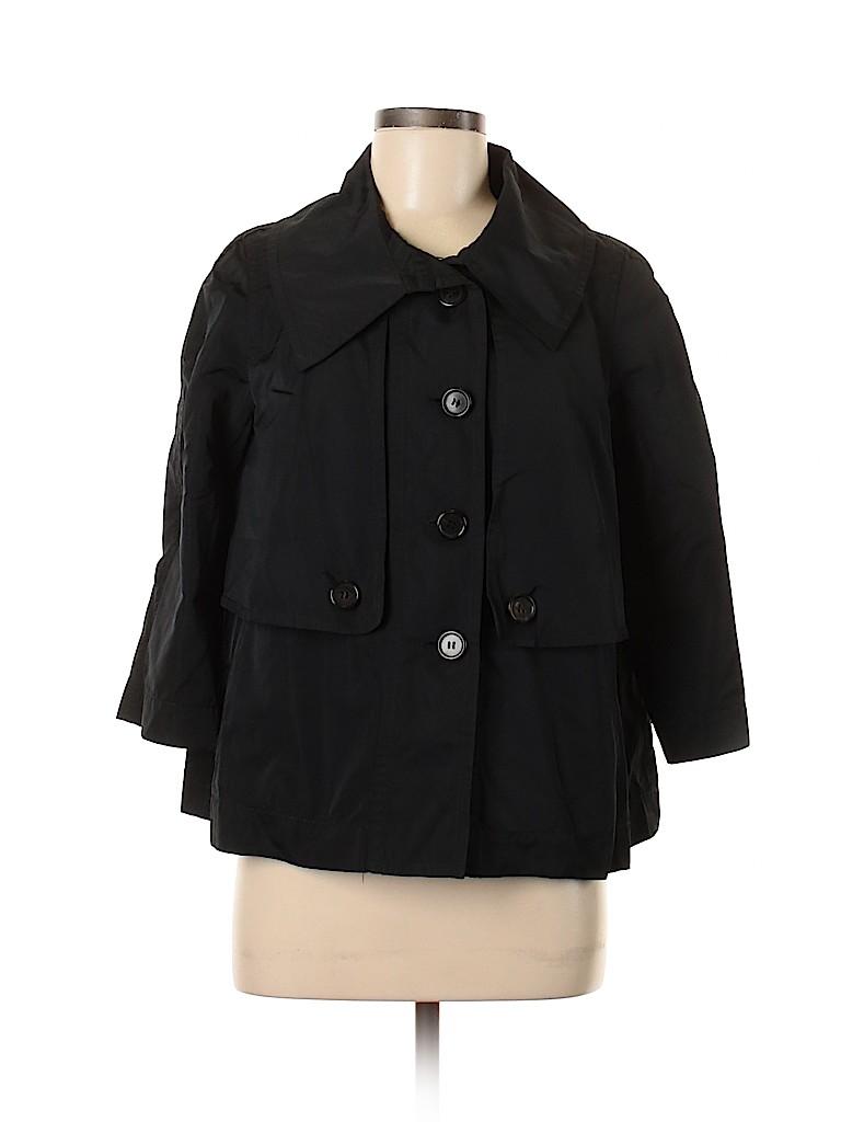 Derek Lam Women Jacket Size 6