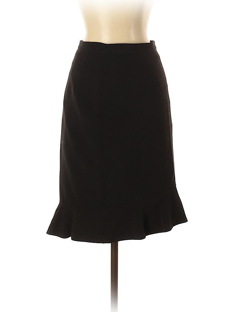 HD in Paris Women Casual Skirt Size 0