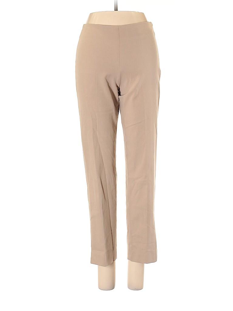 Rivamonti Women Casual Pants Size 2