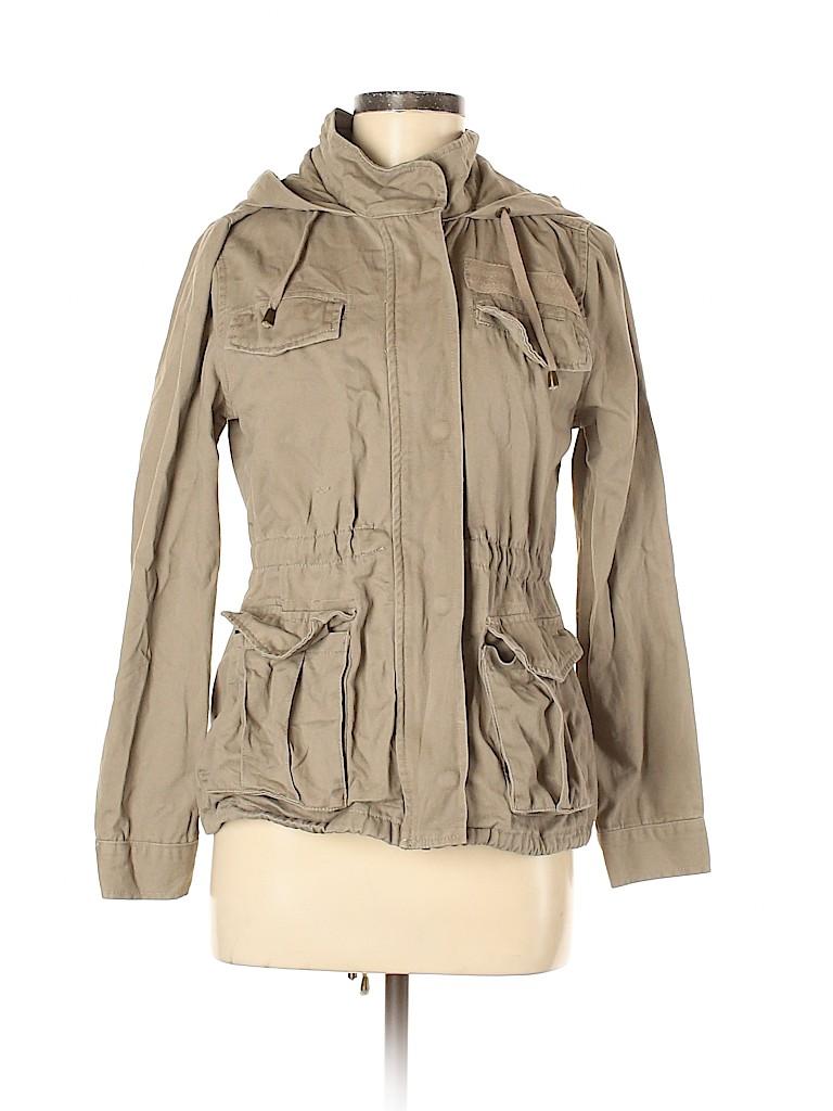 Full Tilt Women Jacket Size M