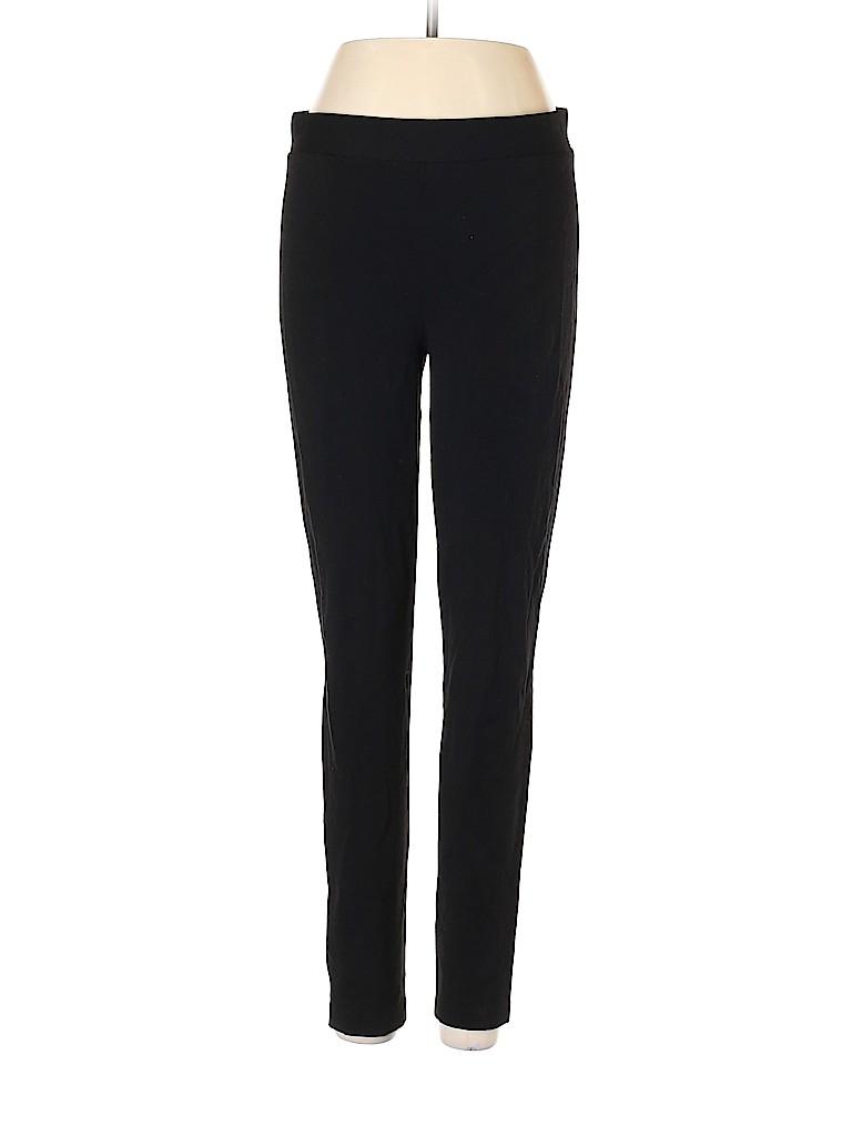 Vince Camuto Women Leggings Size S