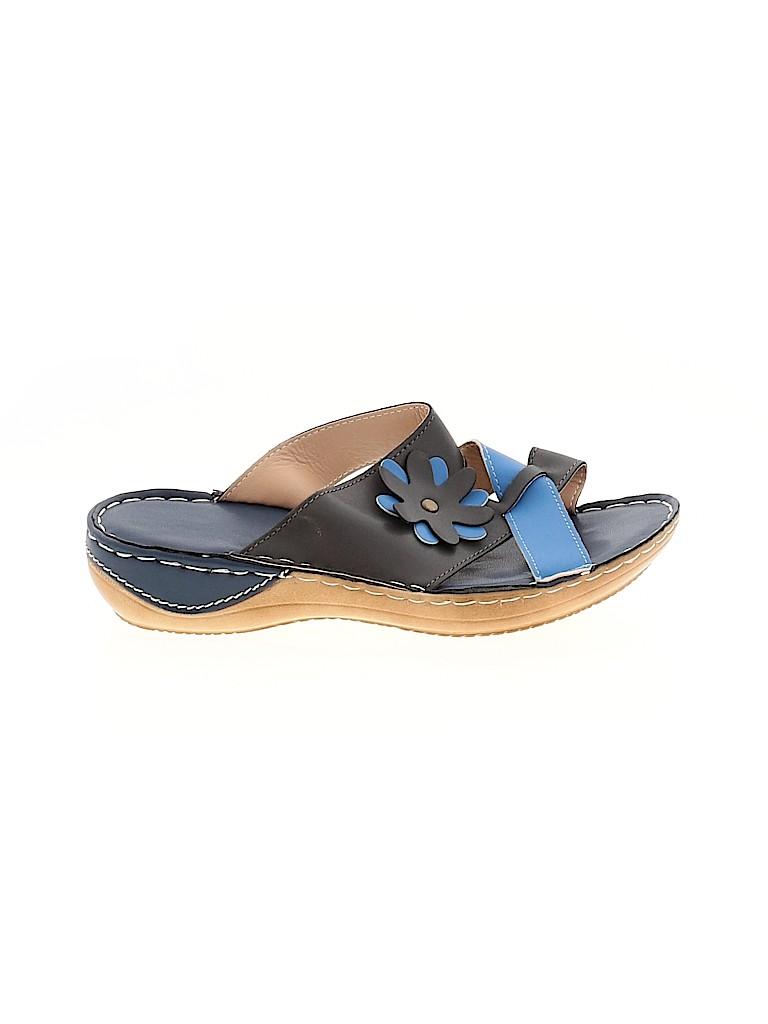 Unbranded Women Sandals Size 35 (EU)