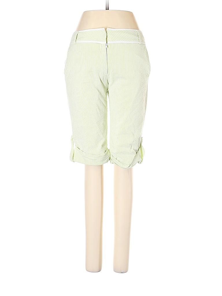 Shoshanna Women Casual Pants Size 4