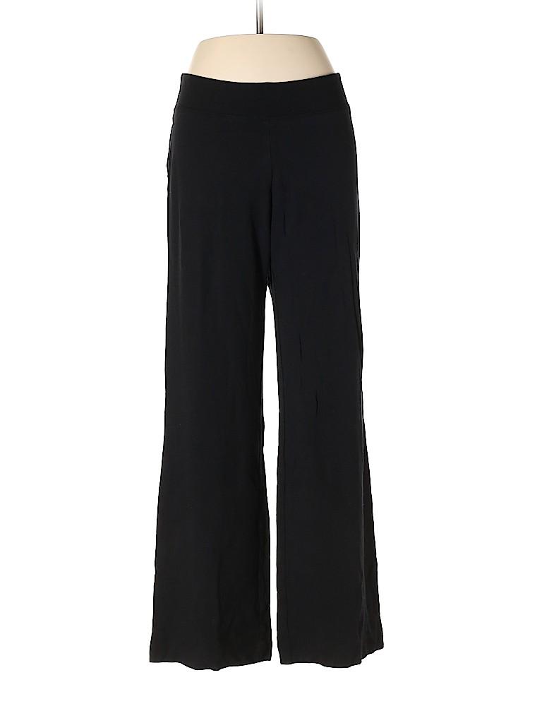 Soma Women Casual Pants Size M