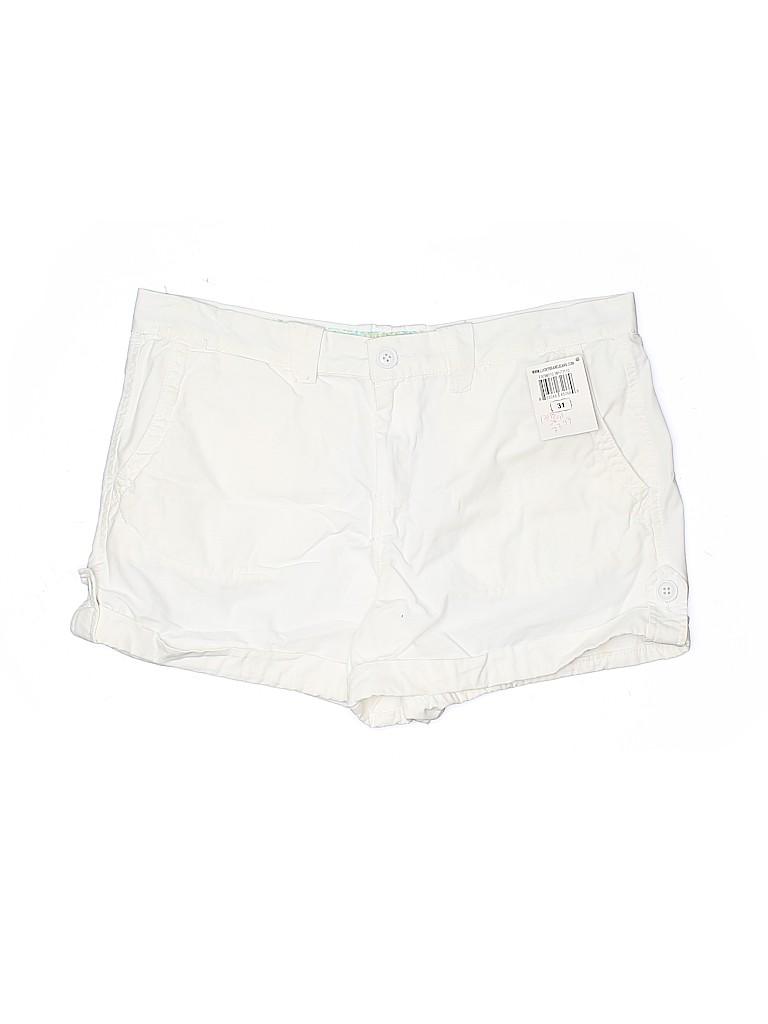 Lucky Brand Women Shorts Size 12