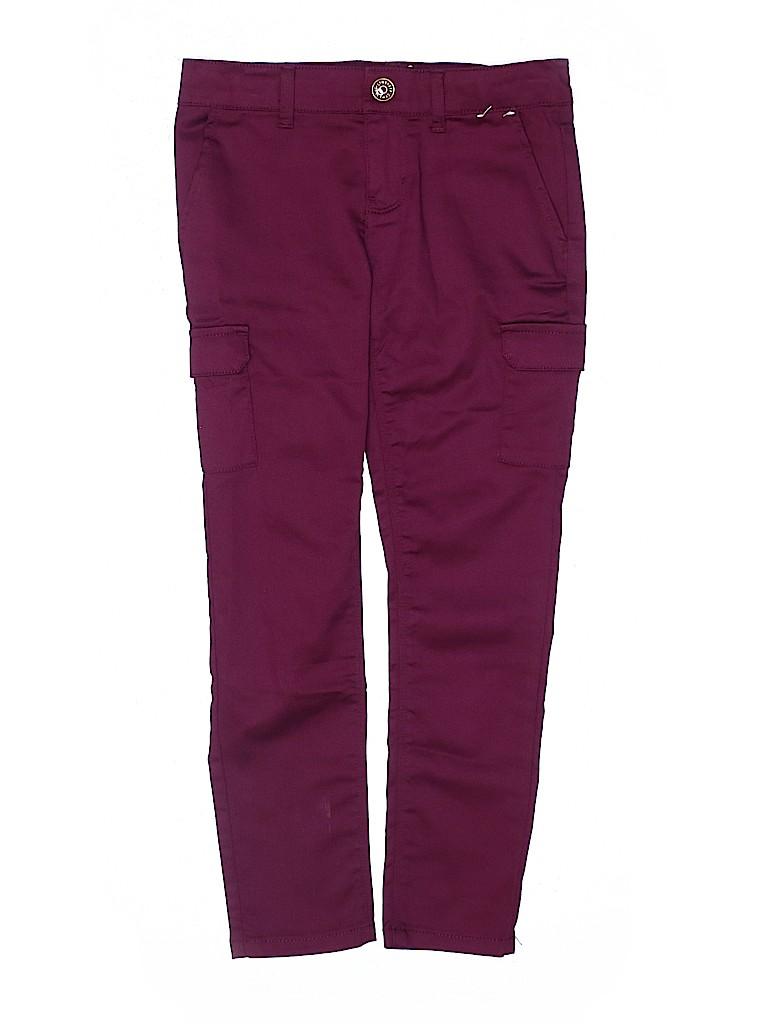 Gymboree Girls Jeans Size 6