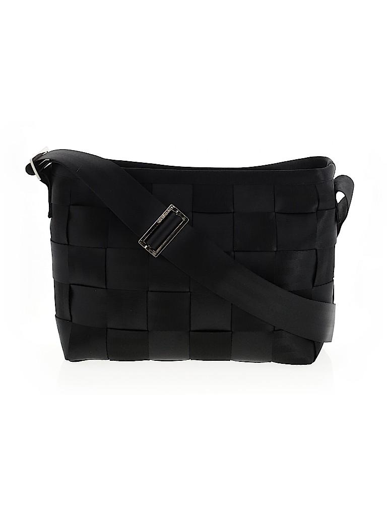Harveys Women Crossbody Bag One Size