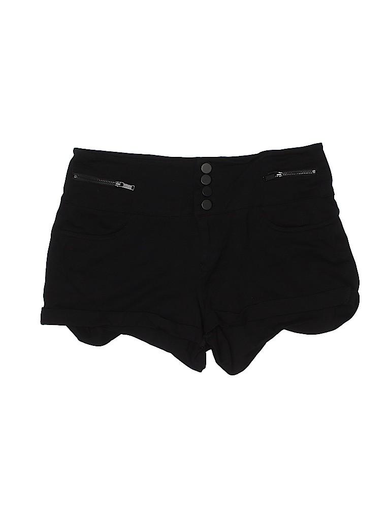 Ci Sono Women Shorts Size XL
