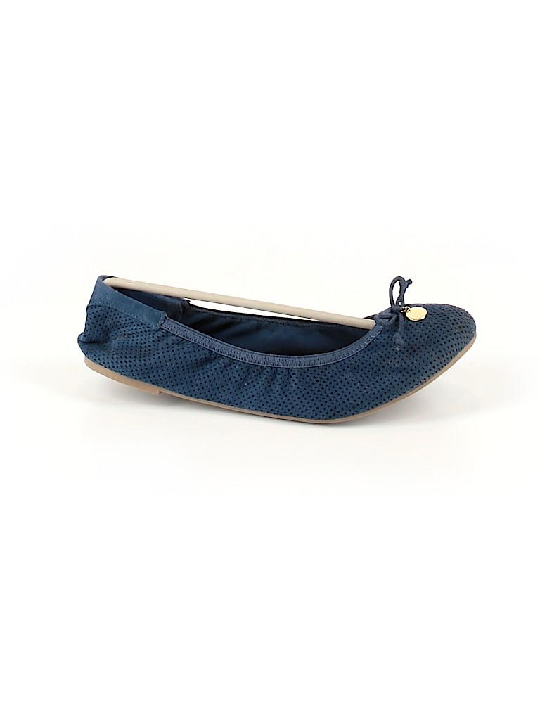 Dexflex Women Flats Size 9 1/2