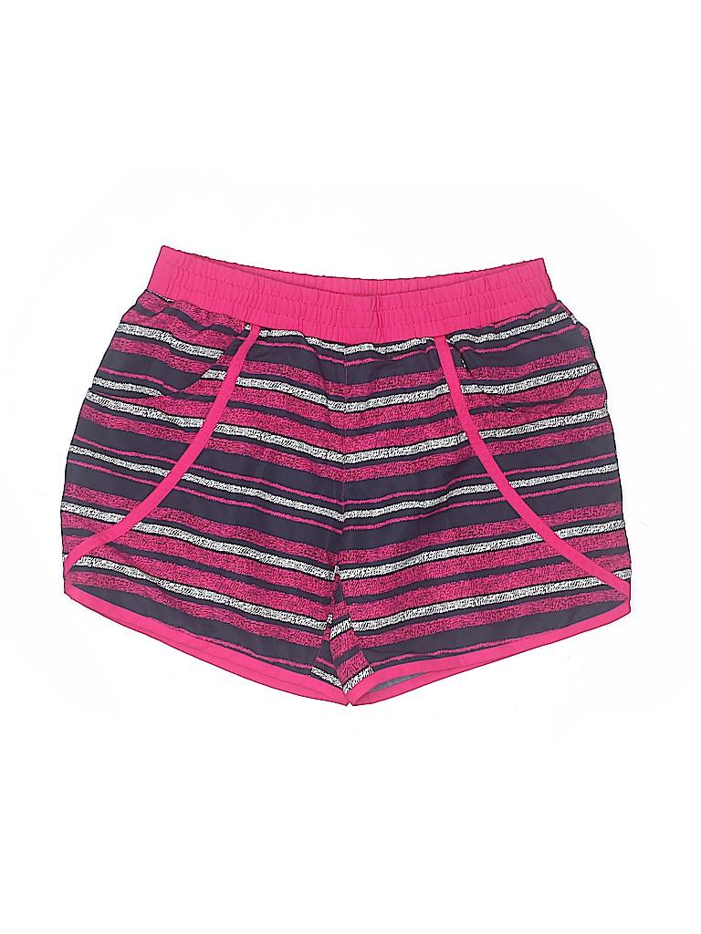 Columbia Women Athletic Shorts Size XL