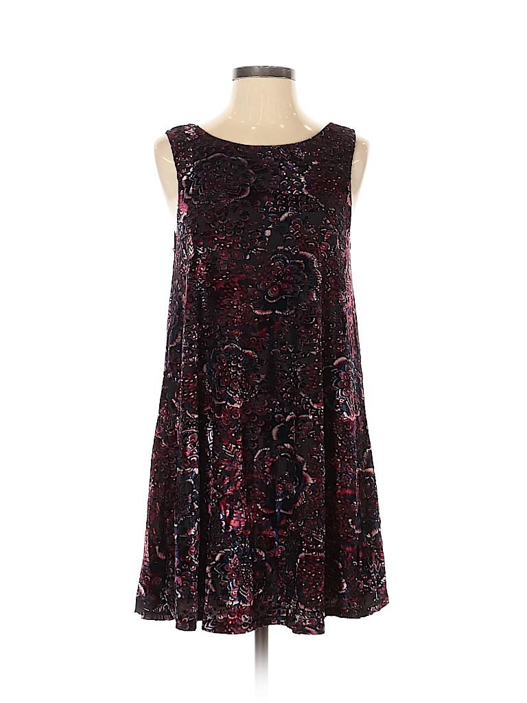 Mink Pink Women Casual Dress Size XS