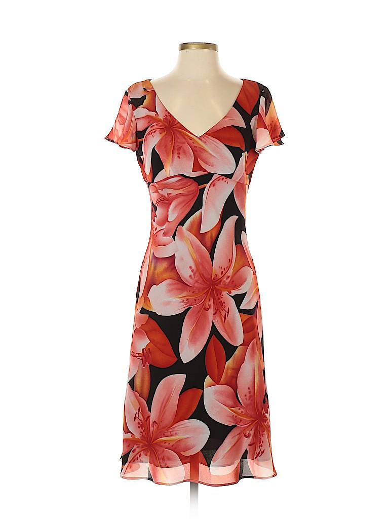 Mica Women Casual Dress Size 4