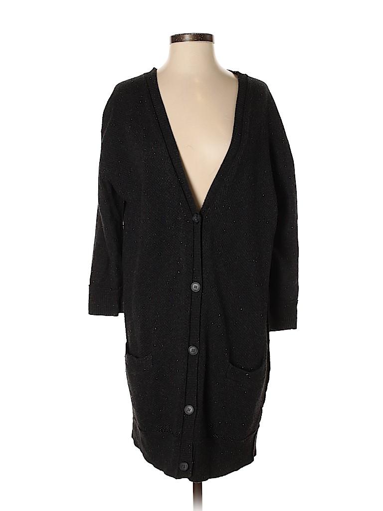 Wallace Sewell Women Cardigan Size S