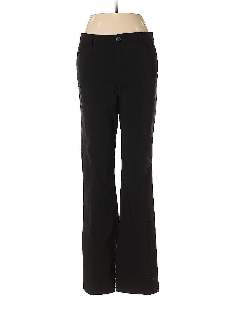 DKNY Jeans Women Casual Pants Size 8