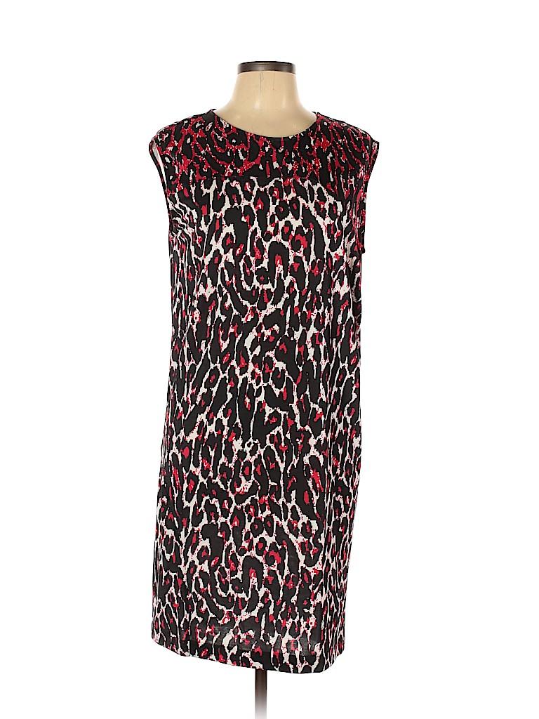 McQ Alexander McQueen Women Casual Dress Size L