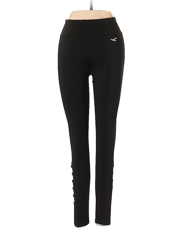 Hollister Women Active Pants Size XS