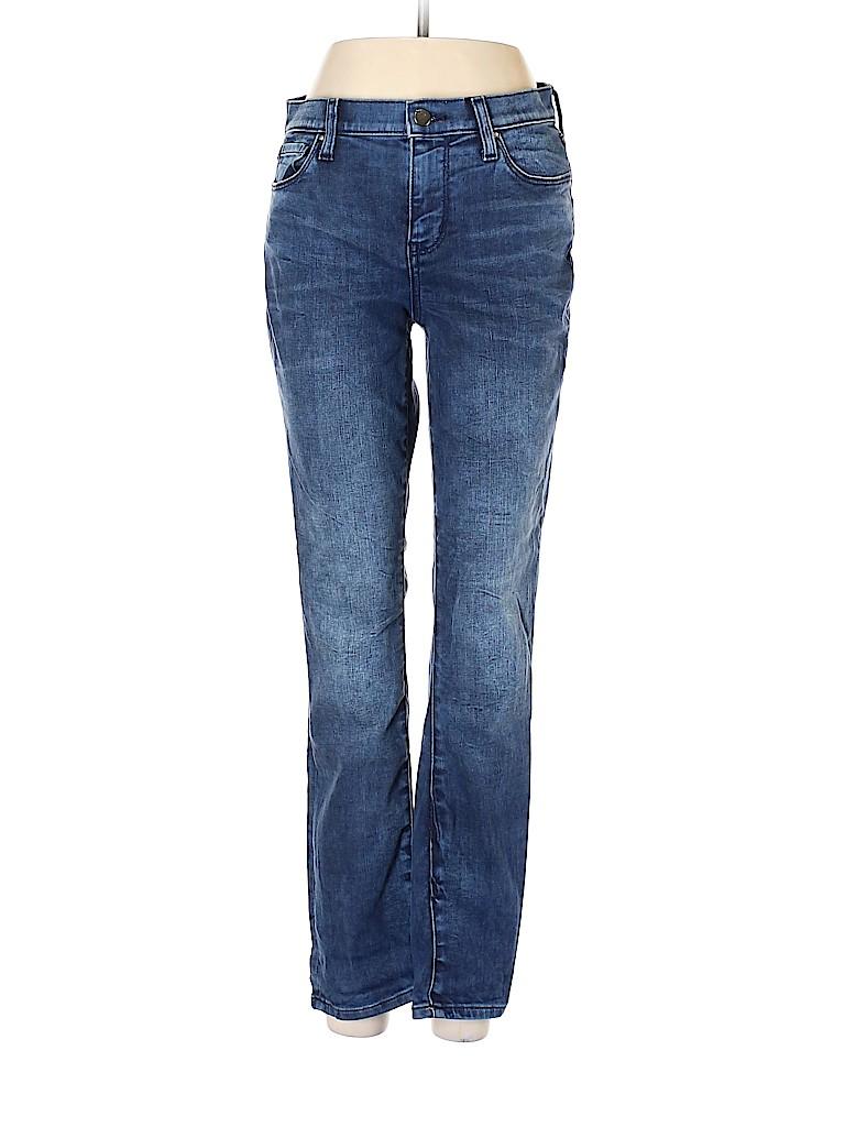 DKNY Jeans Women Jeans Size 4