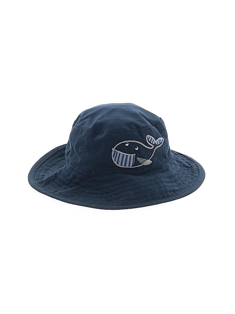 Gymboree Boys Bucket Hat One Size (Infants)
