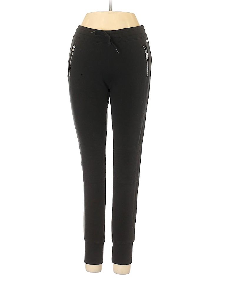 Hollister Women Casual Pants Size S