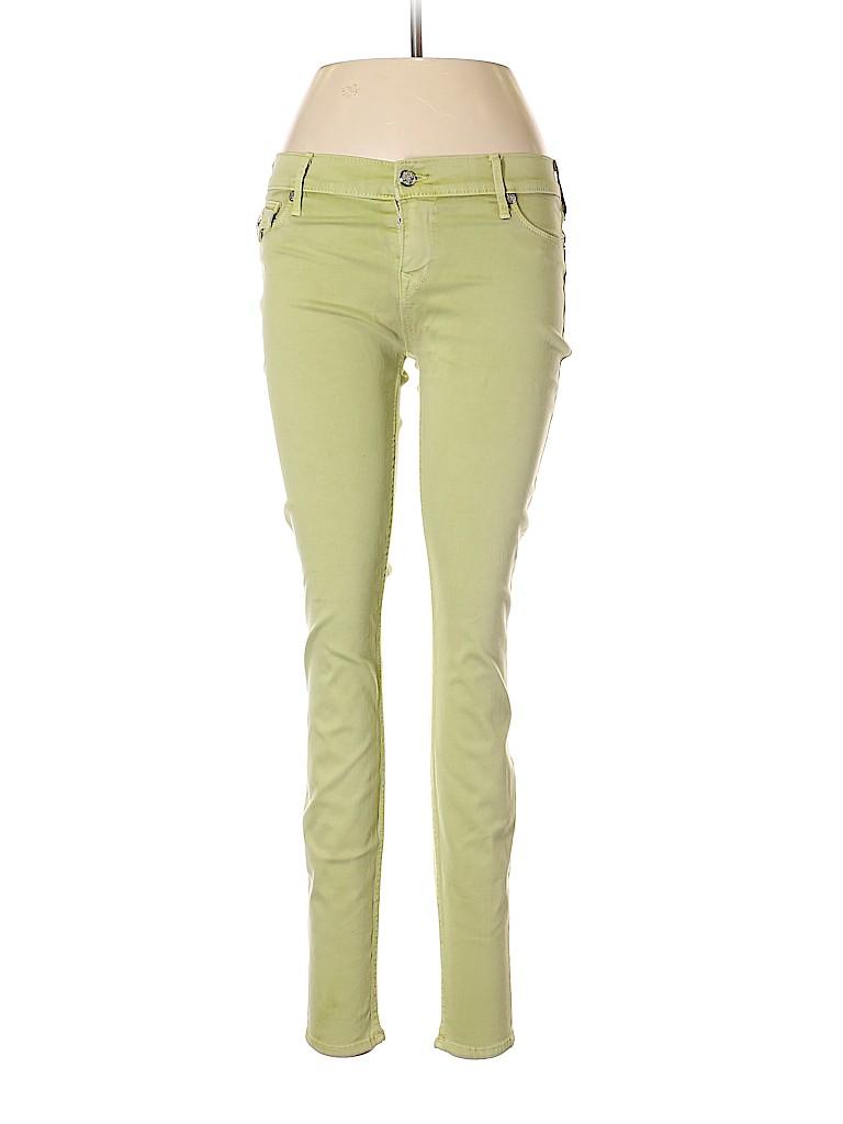 True Religion Women Jeans 31 Waist
