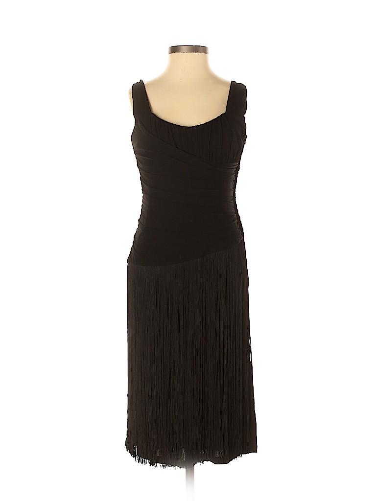 MICHAEL Michael Kors Women Casual Dress Size 2