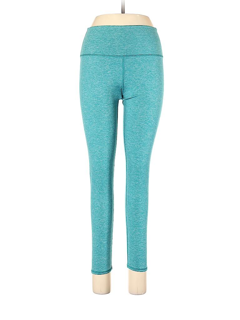 Aerie Women Active Pants Size L