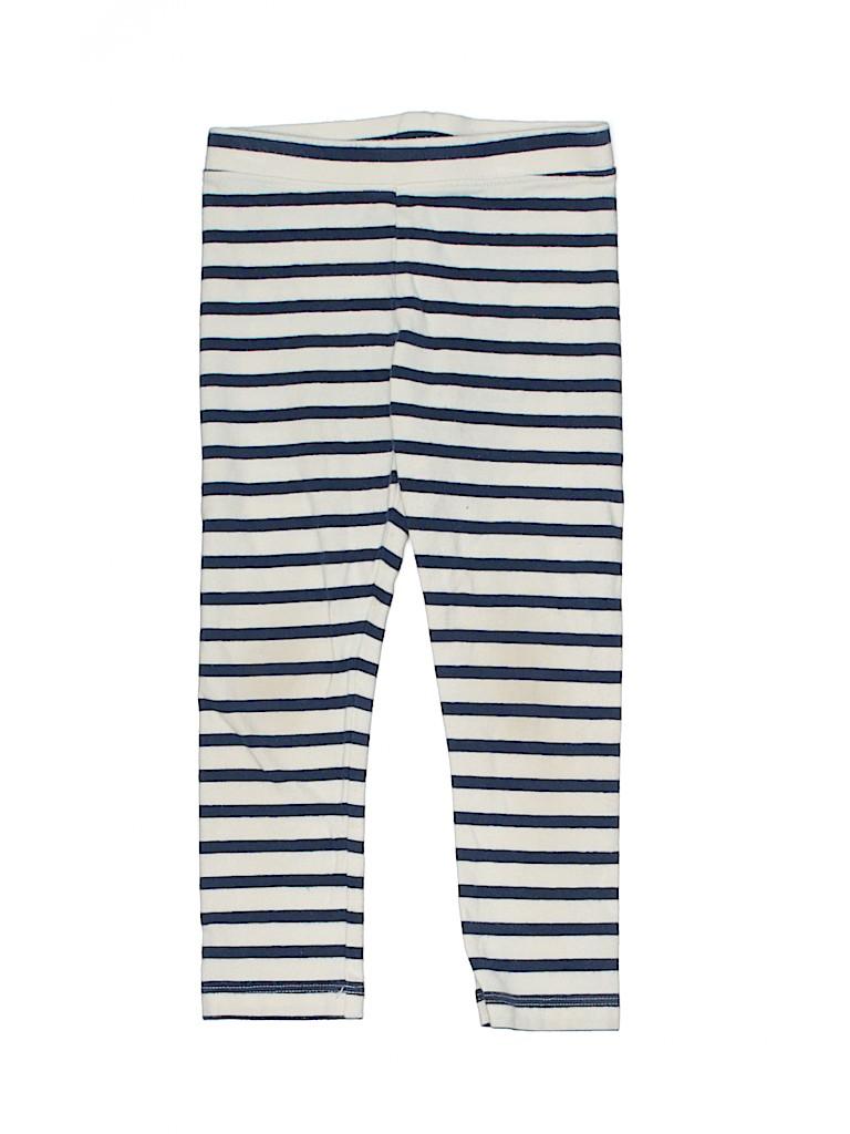 Old Navy Girls Leggings Size 3T