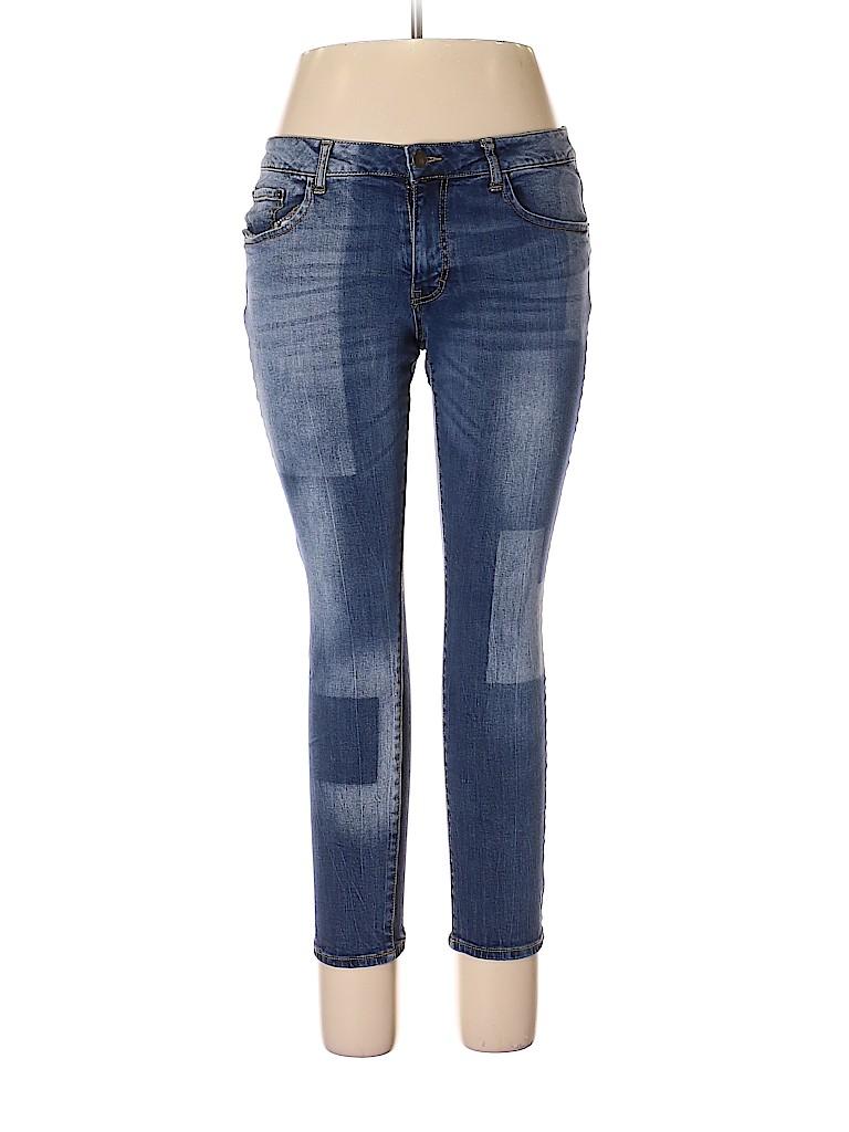 BP. Women Jeans 31 Waist