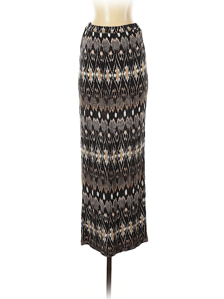 Joie Women Casual Skirt Size S