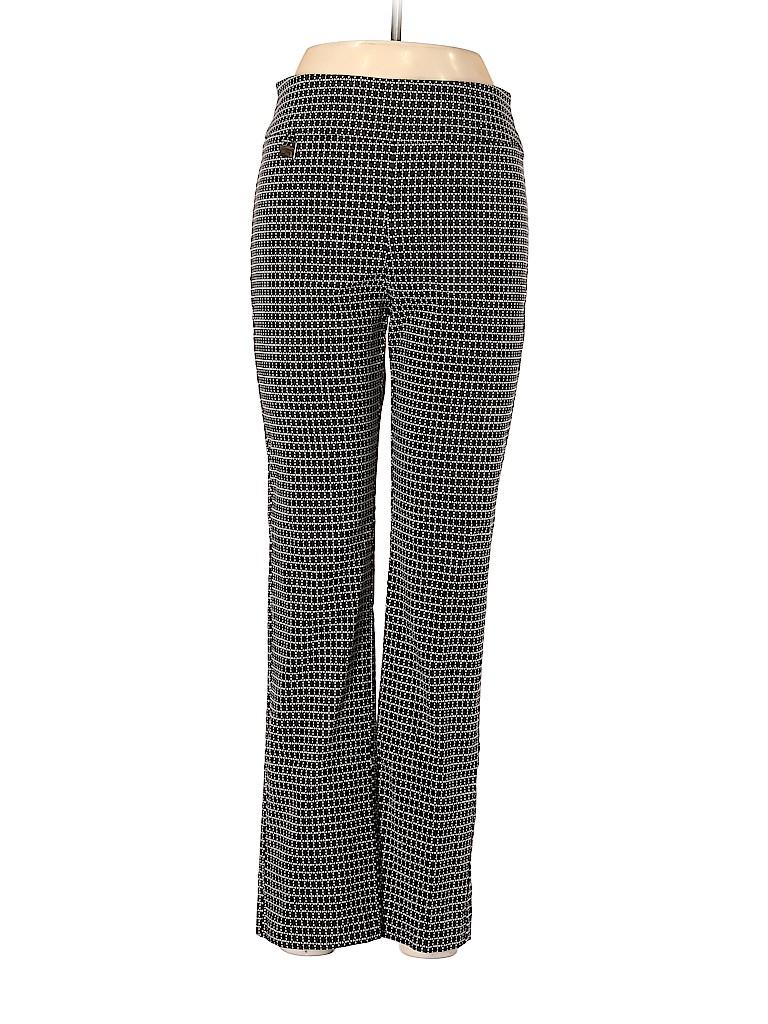 Alice + olivia Women Casual Pants Size 8