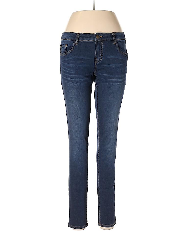 BP. Women Jeans 28 Waist