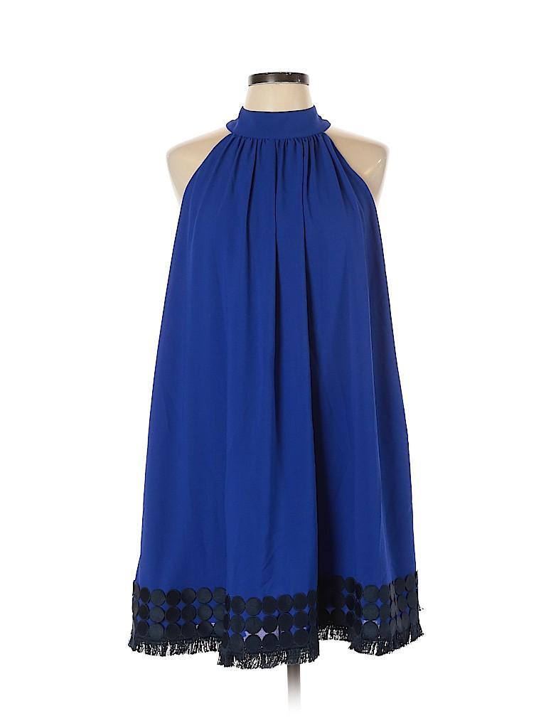 Belle Badgley Mischka Women Casual Dress Size 10