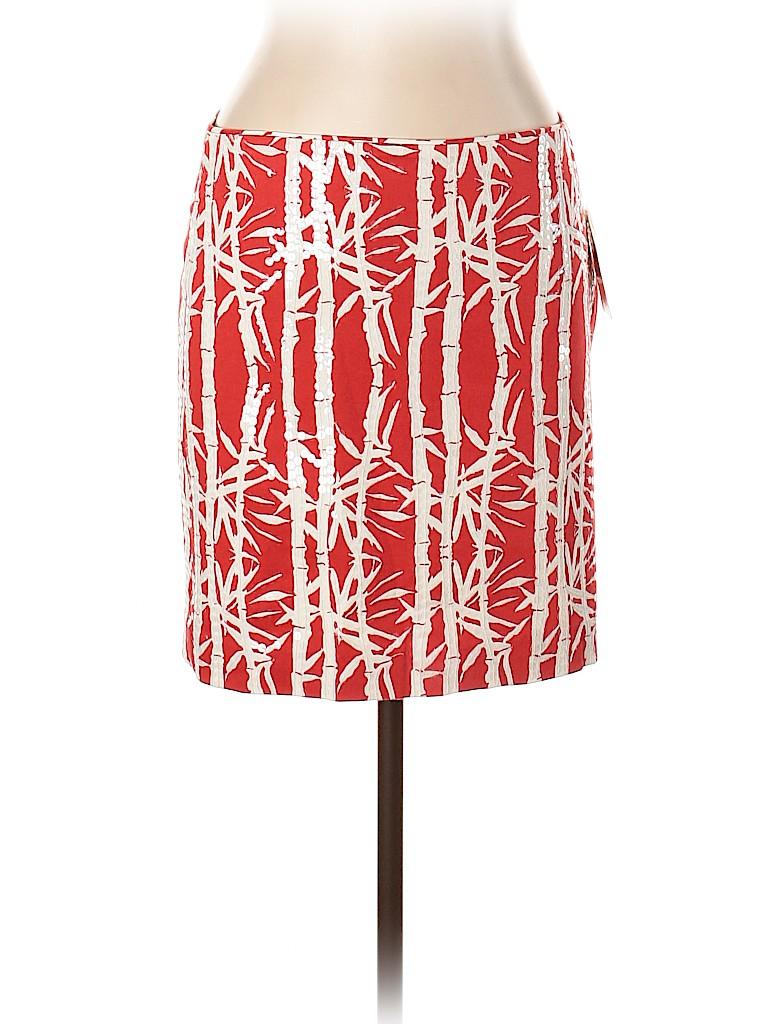 MICHAEL Michael Kors Women Casual Skirt Size 10