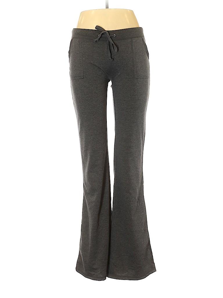 Zenana Outfitters Women Sweatpants Size L