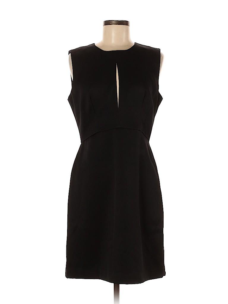 L'Agence Women Casual Dress Size 8